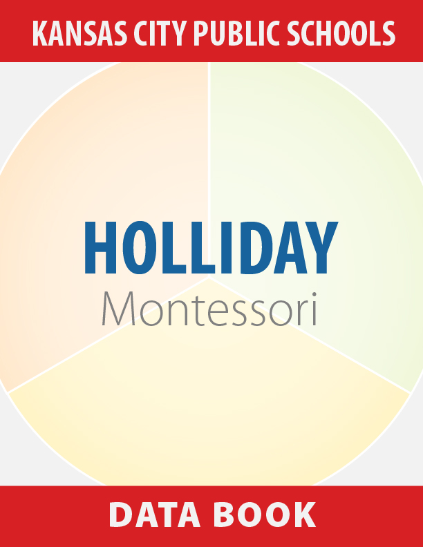 sitebook-kcps-holliday-cover.jpg