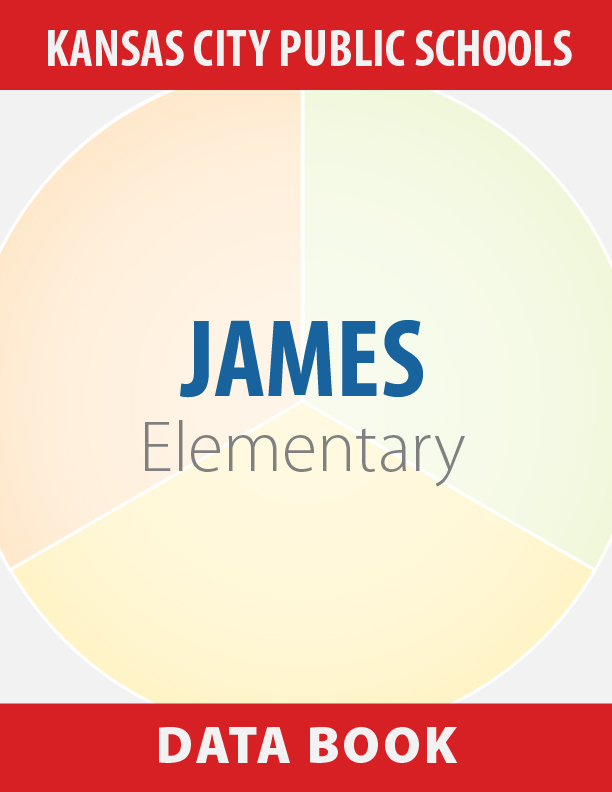 sitebook-kcps-james-cover.jpg