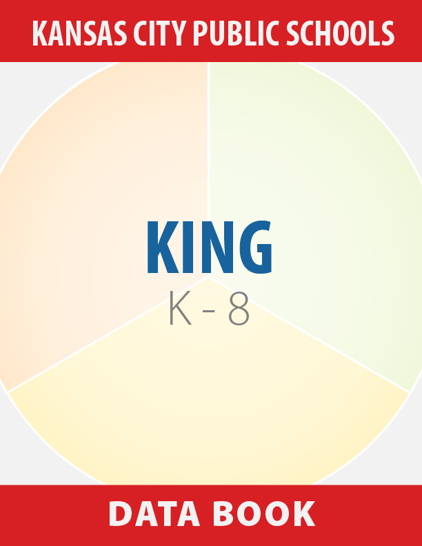 sitebook-kcps-king-cover.jpg