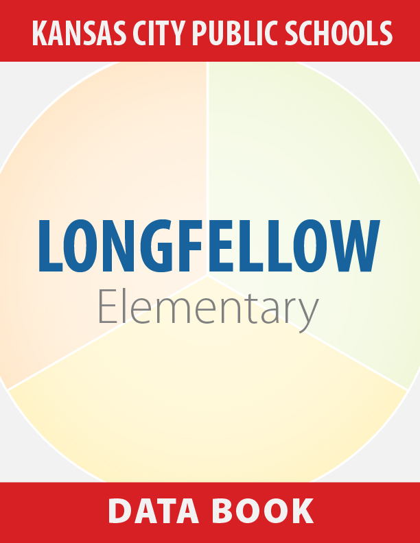 sitebook-kcps-longfellow-cover.jpg
