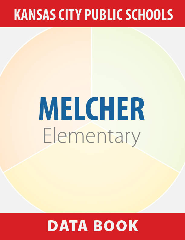 sitebook-kcps-melcher-cover.jpg