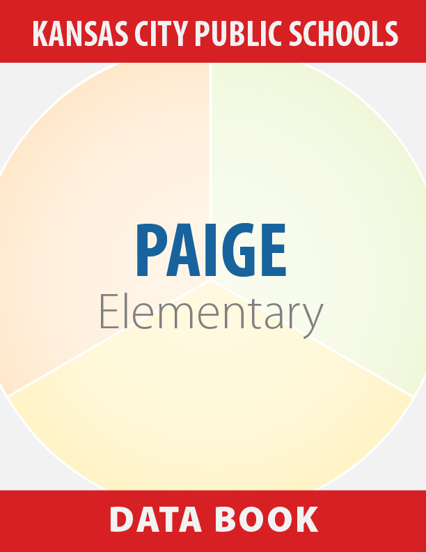 sitebook-kcps-paige-cover.jpg