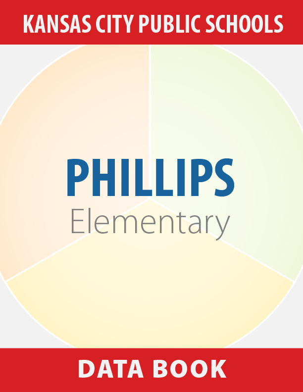 sitebook-kcps-phillips-cover.jpg