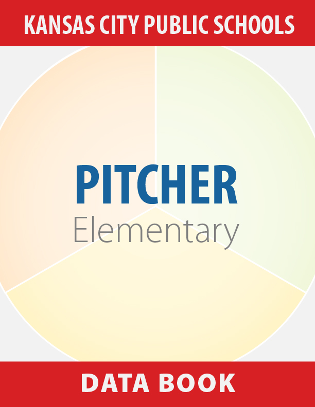 sitebook-kcps-pitcher-cover.jpg