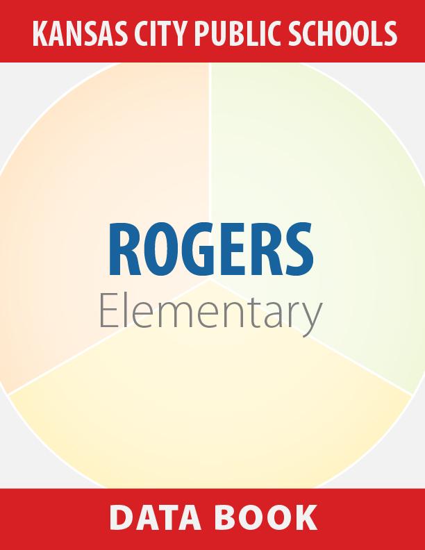 sitebook-kcps-rogers-cover.jpg