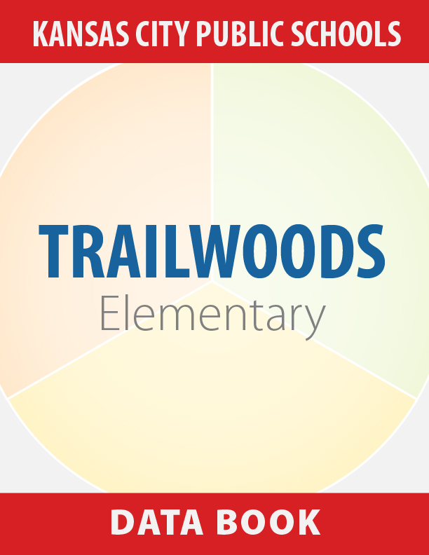 sitebook-kcps-trailwoods-cover.jpg