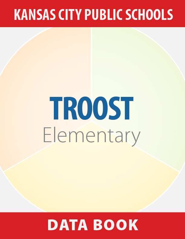 sitebook-kcps-troost-cover.jpg