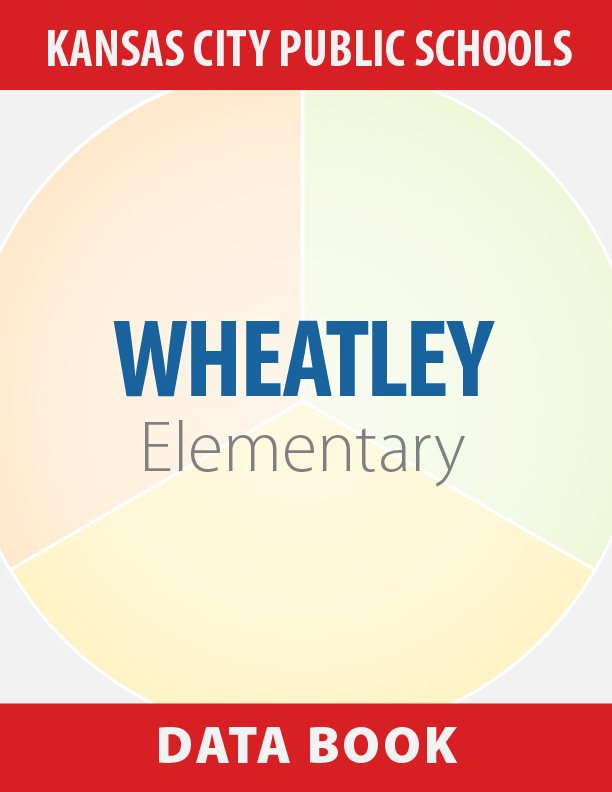 sitebook-kcps-wheatley-cover.jpg
