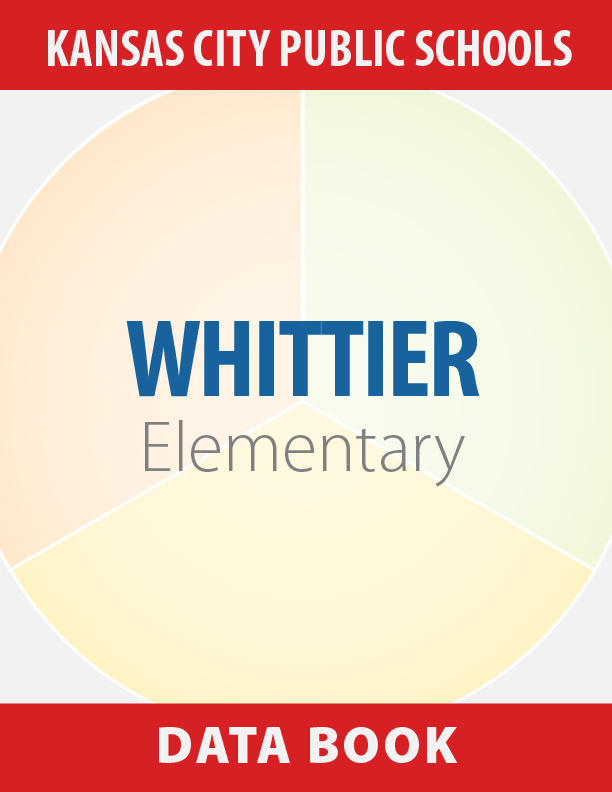 sitebook-kcps-whittier-cover.jpg