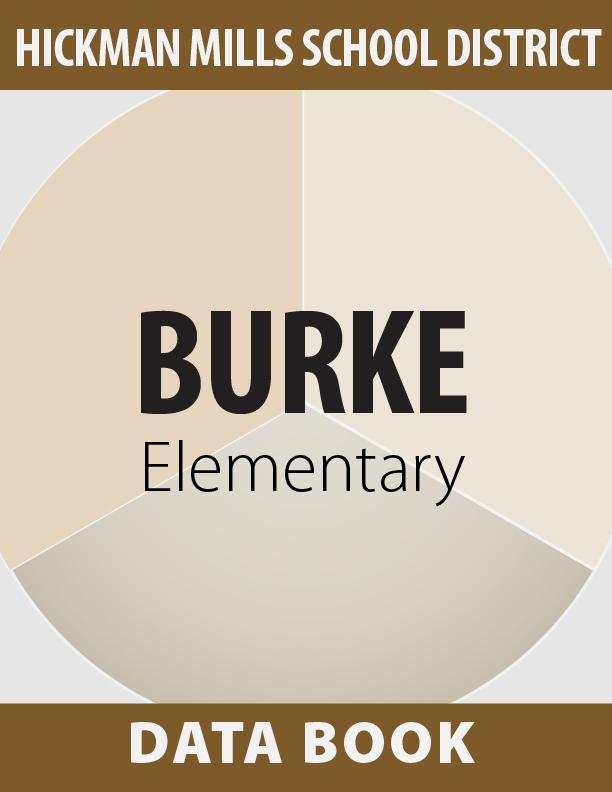 sitebook-hickmanmills-burke-cover.jpg