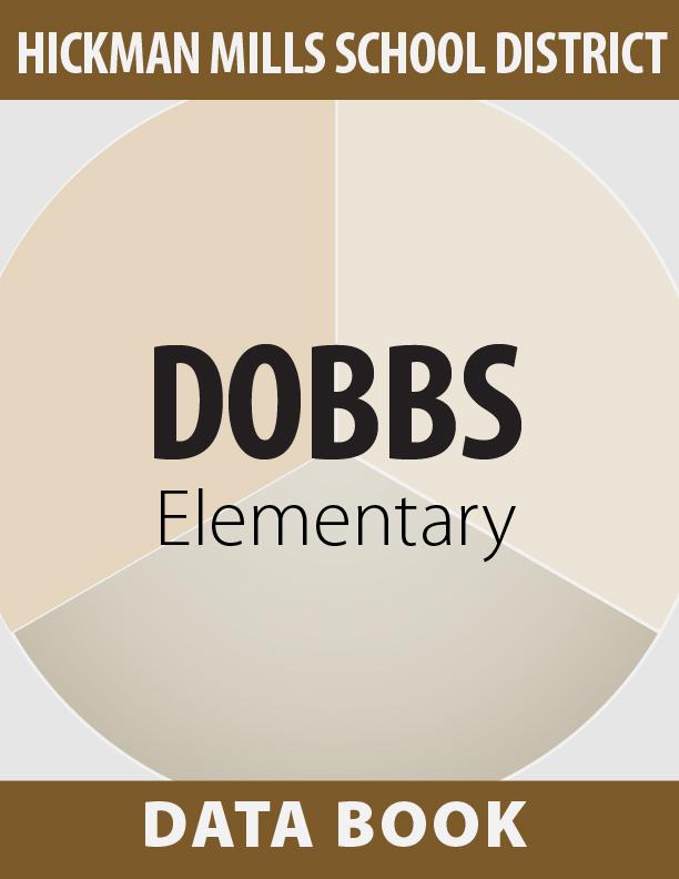 sitebook-hickmanmills-dobbs-cover.jpg