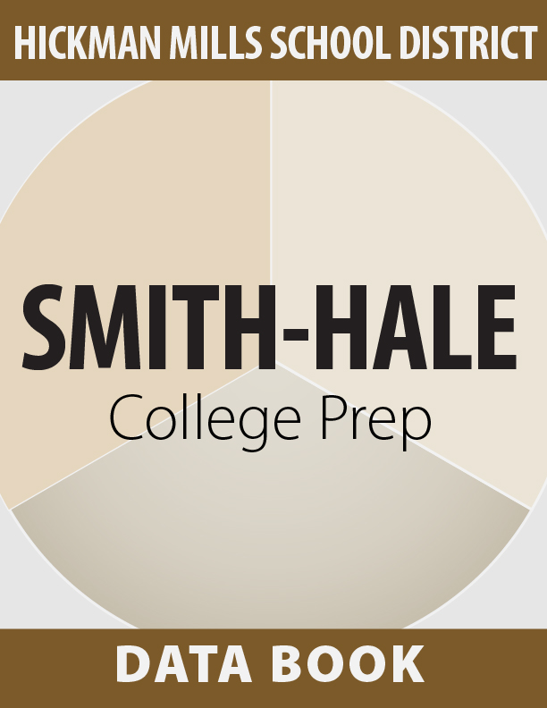 sitebook-hickmanmills-smithhale-cover.jpg