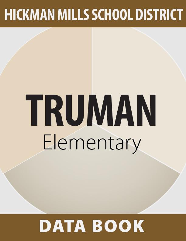 sitebook-hickmanmills-truman-cover.jpg