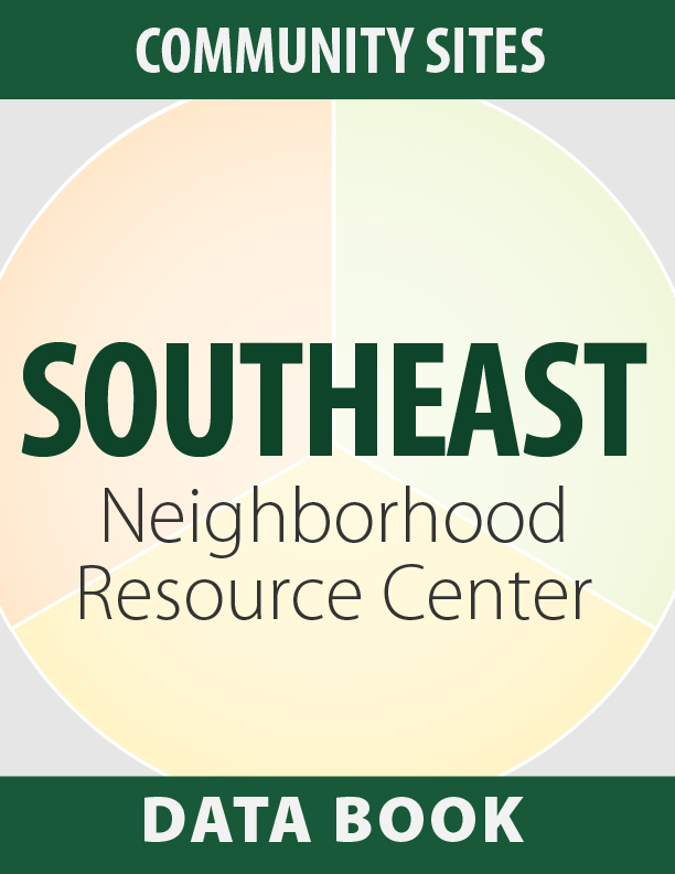 sitebook-community-southeast-cover.jpg