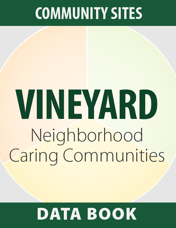 sitebook-community-vineyard-cover.jpg