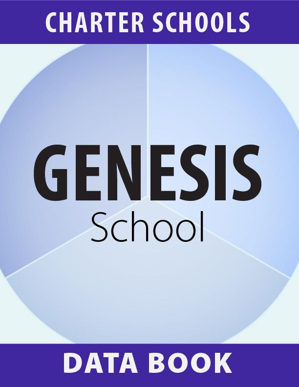 sitebook-charter-genesis-cover.jpg