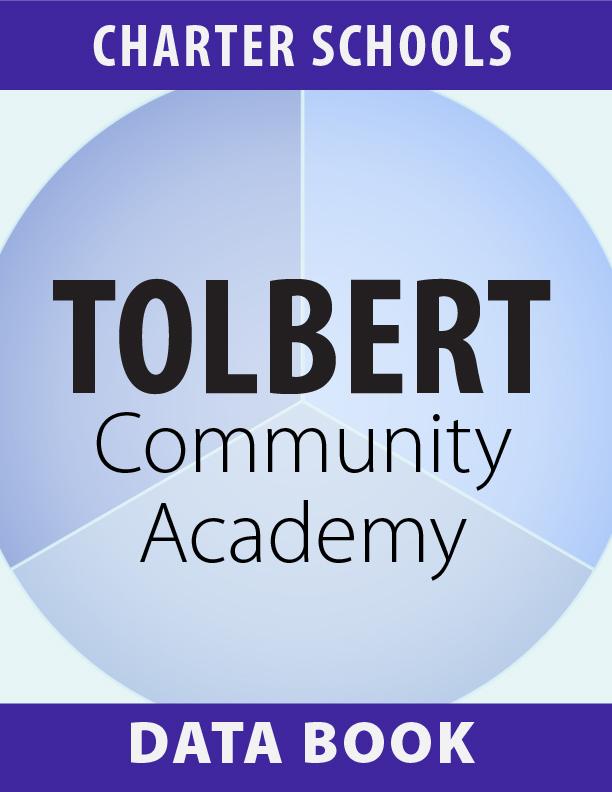 sitebook-charter-tolbert-cover.jpg