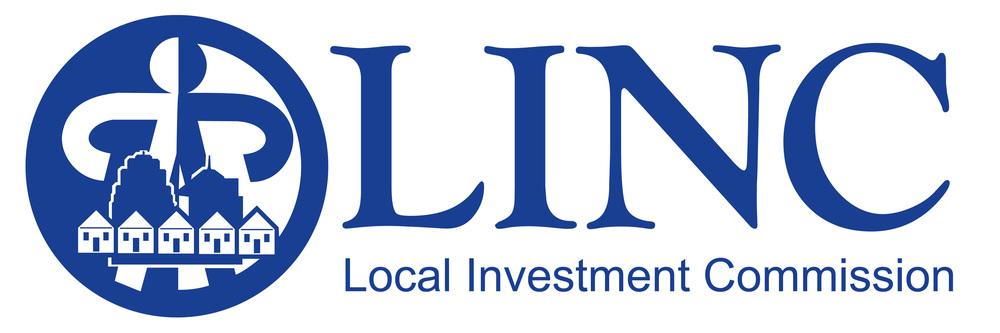 linc_logo_horz.jpg
