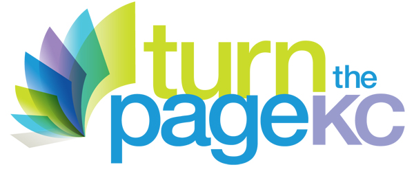 TurnThePage_LogoSelect_v3-2.jpg