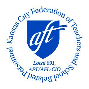 KCFT&SRP.jpg