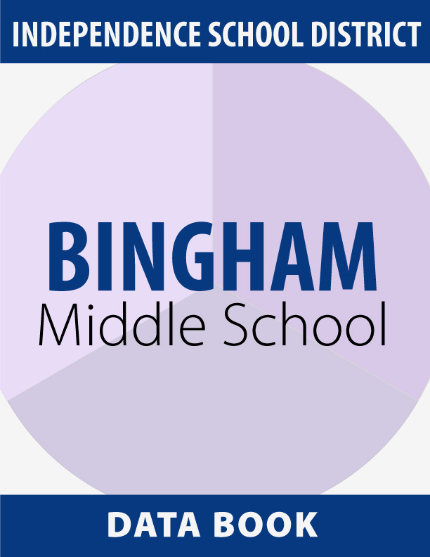 sitebook-indep-bingham-cover.jpg