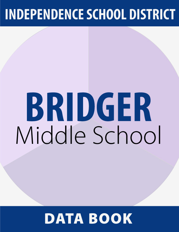 sitebook-indep-bridger-cover.jpg