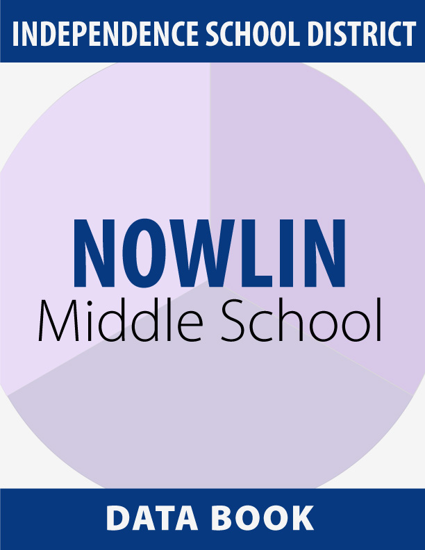 sitebook-indep-nowlin-cover.jpg