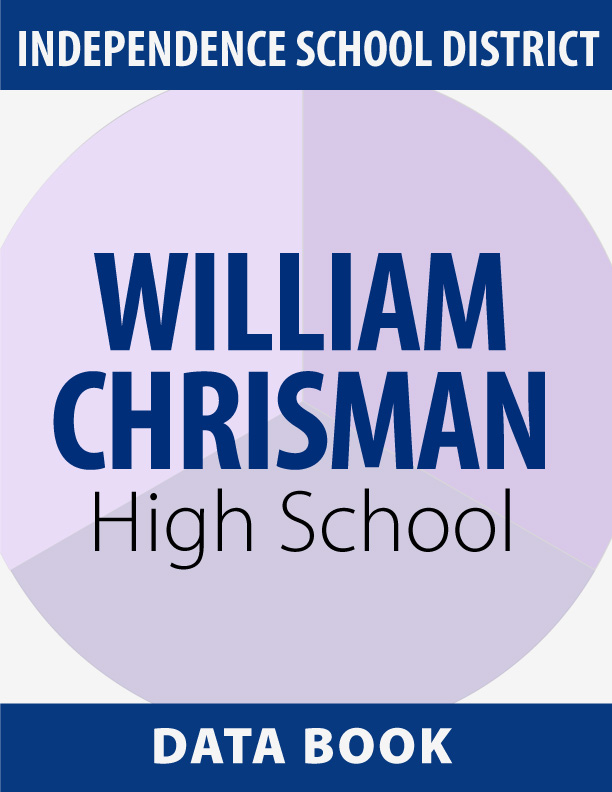 sitebook-indep-williamchrisman-cover.jpg