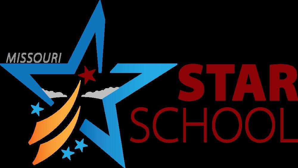 mostarschool_logo_horz_color.png