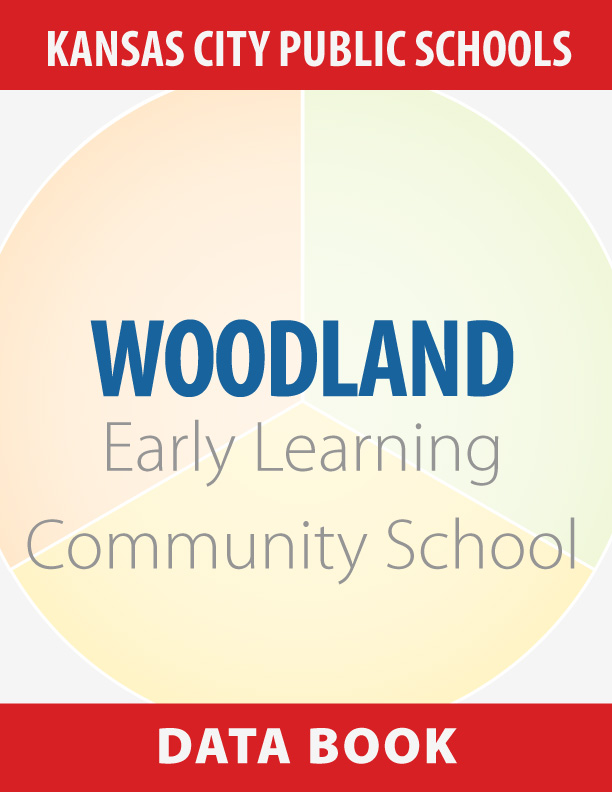 sitebook-kcps-woodland-cover.jpg
