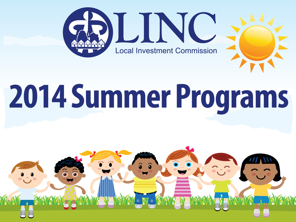 North Kansas City School District Summer Camps