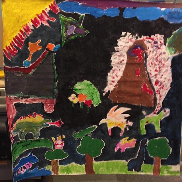 mural pic six.jpg