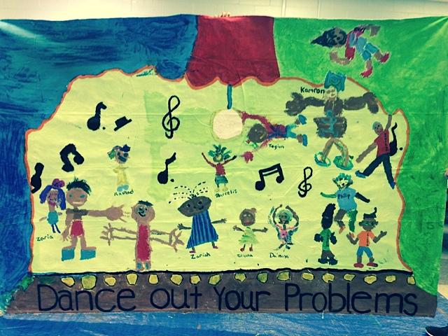 mural pic one.jpg