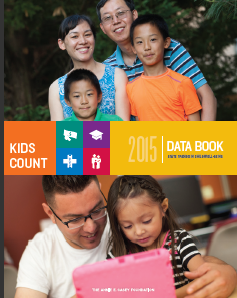 Download the full data book