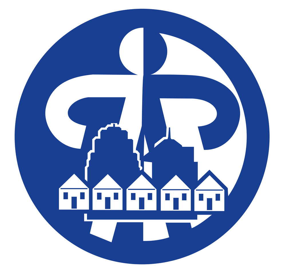 Linc Caring Communities Kansas City