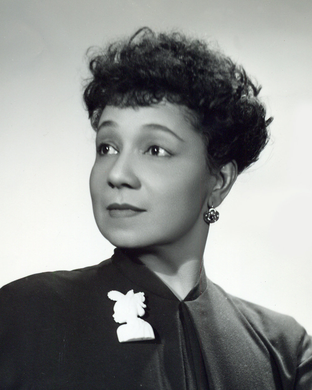 Copy of Etta Moten Barnett