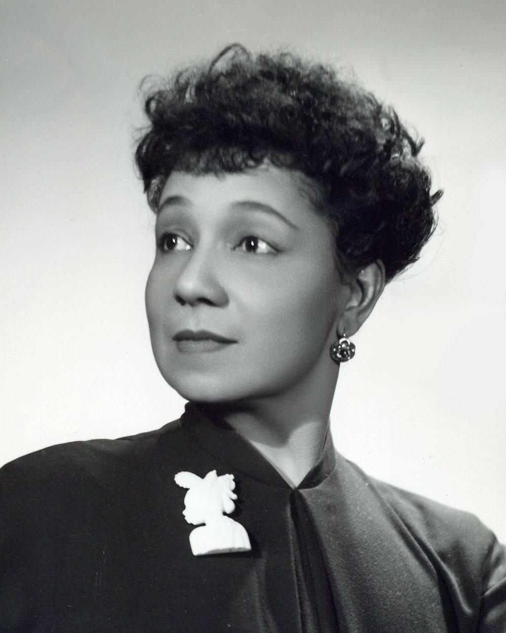 Copy of Etta Moten Barnett