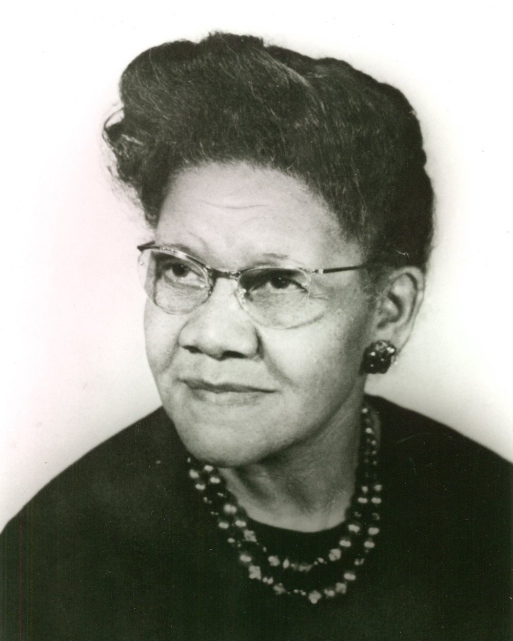 Rebecca L. Bloodworth