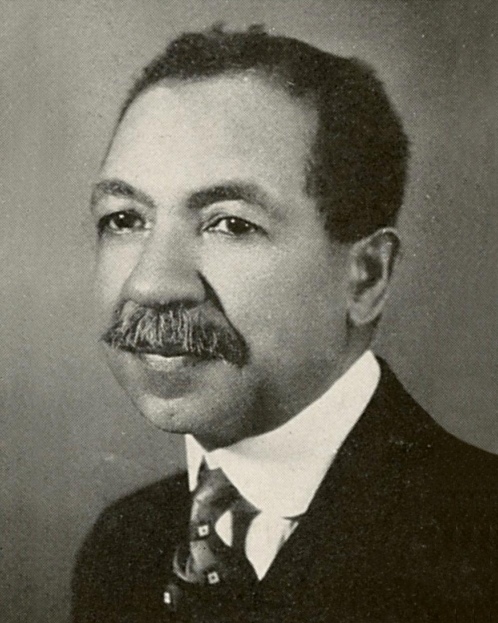 Copy of Hugh O. Cook