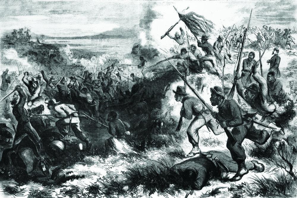 Copy of Island Mound