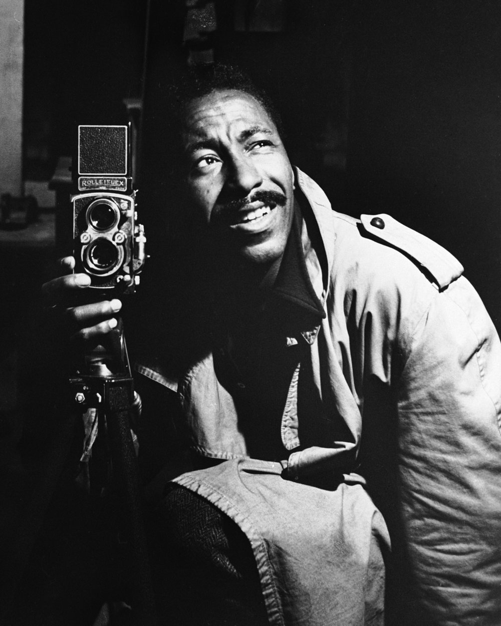 Copy of Gordon Parks