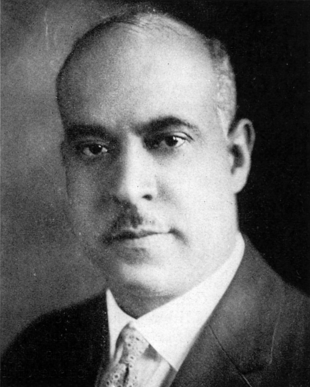 William J. Thompkins