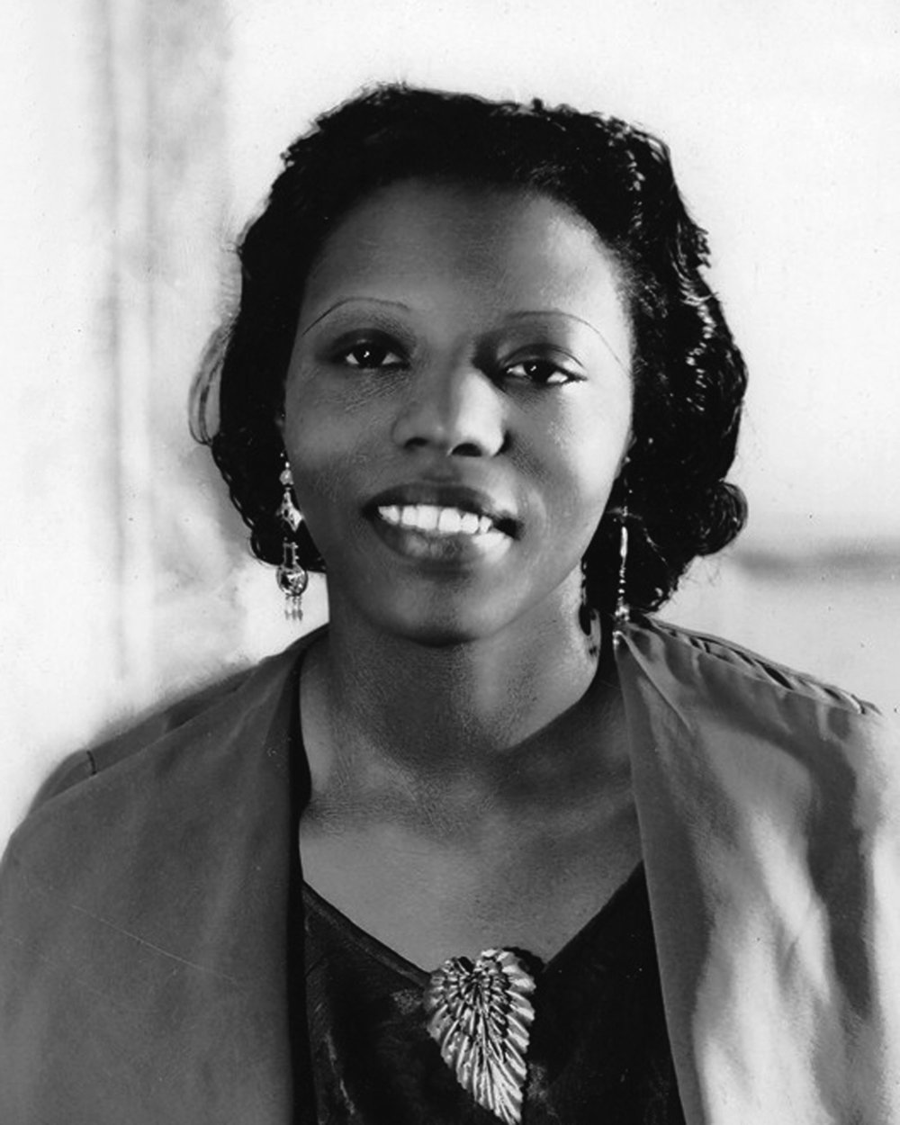 Copy of Mary Lou Williams