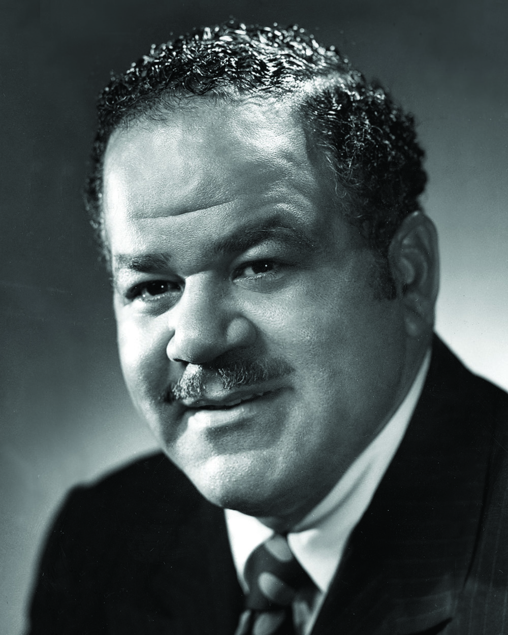 Bruce R. Watkins