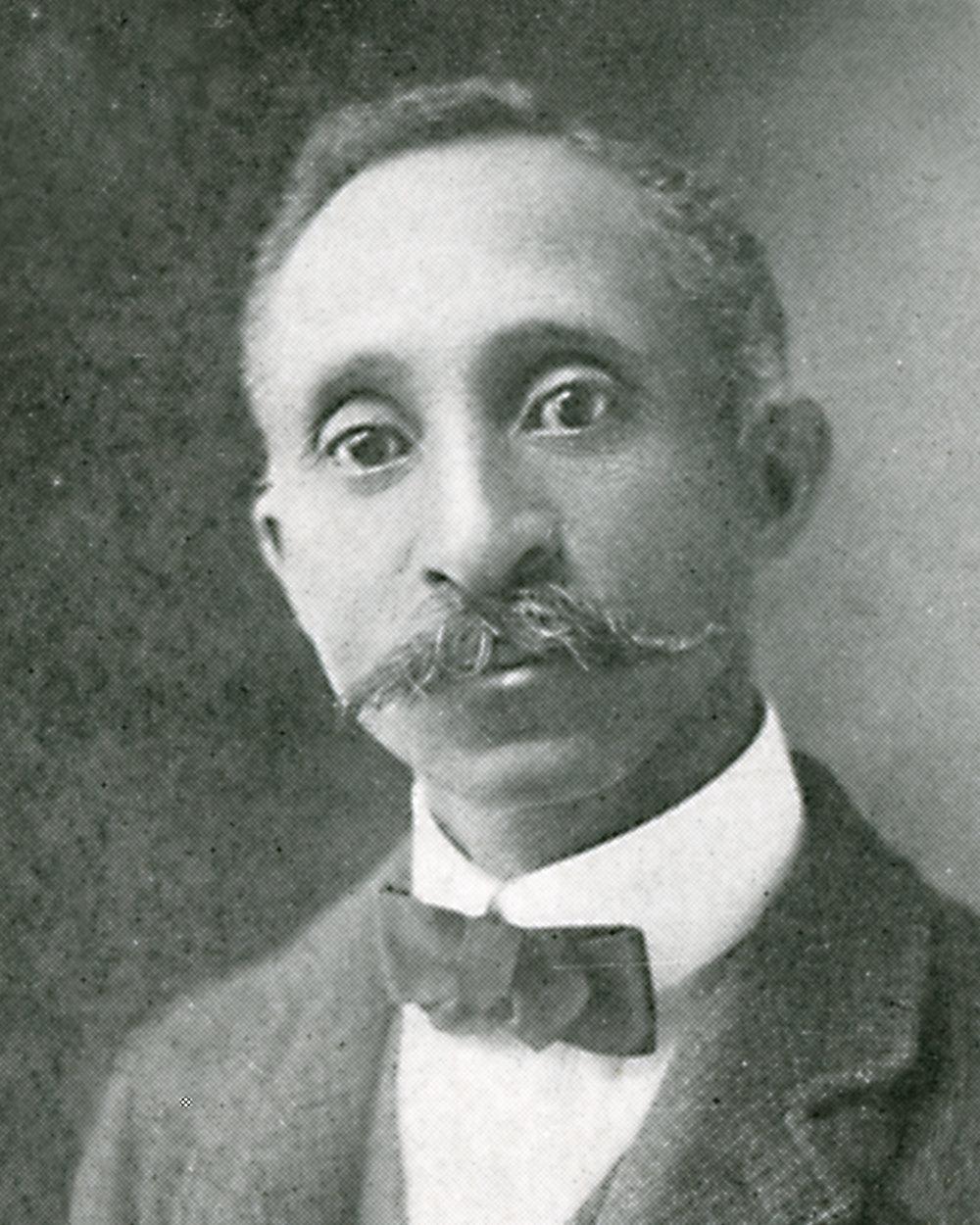 Copy of R. T. Coles