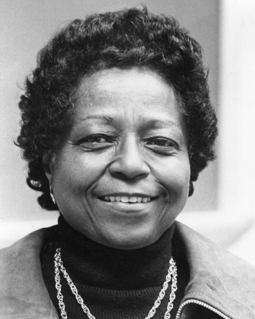 Hazel Browne Williams