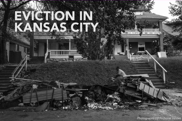 Kansas City Public Schools win...