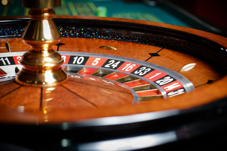 Casinos - Take the gamble out of getting there! Enjoy the luxury of a chauffeured limo ride to your favorite casinos in New York, New Jersey, Pennsylvania and Connecticut. Whether it's one of the hotels in Atlantic City, or you'd like to check out the Mohegan Sun, Parx, Foxwoods, or Empire City Casino, we're the safest bet ;)