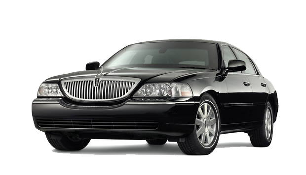 LincolnTC.png