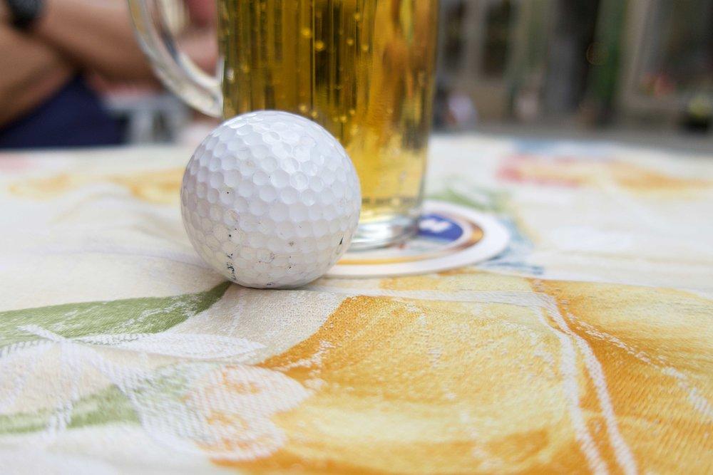 beergolf.jpg